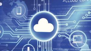 GFT y Thought Machine lanzan BankLite para acelerar el desarrollo de la banca digital en la nube