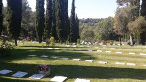 Cementerios de Barcelona adjudica a T-Systems el proyecto SAP
