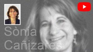 Nova sòcia / Sònia Cañizares, Sopra Steria