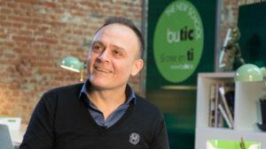 butic The New School ofrece a sus alumnos un espacio virtual de aprendizaje en la nube de IBM
