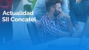 SII Concatel, participante y patrocinador de la Diada de las TIC 2021