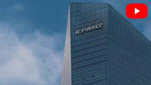 KPMG ha donado 700.000 euros en 10 años a proyectos para transformar la sociedad gracias a 'Cafés solidarios'