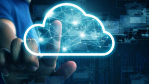 Barcelona Tech City utilizará IBM Cloud para potenciar su servicio al ecosistema de innovación de Barcelona