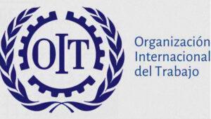 """Sopra Steria firma la carta de la Organización Internacional del Trabajo y se une a la red """"Empresas y Discapacidad"""""""