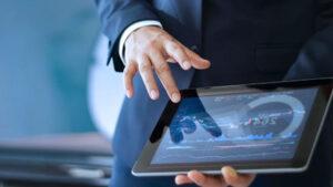 El 78% de los empresarios del sector Tecnología prevé aumentar su facturación en 2021