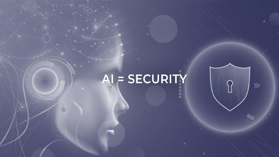 BBVA España incorpora la Inteligencia Artificial de IBM a su plataforma de seguridad para canales digitales