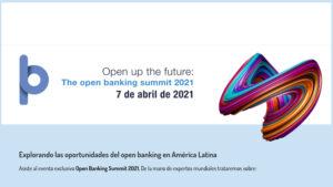 Debatimos sobre el impacto las capacidades y el futuro del Open Banking LATAM