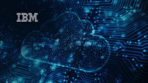 IBM anuncia nuevas soluciones de almacenamiento para simplificar el acceso y disponibilidad de los datos en la nube