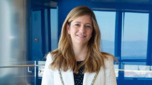 KPMG nombra a Patricia Tato nueva socia de Instrumentos Financieros