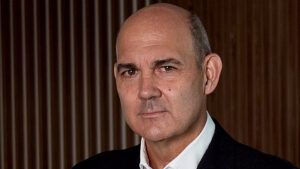 KPMG elige al español Francisco Uría para liderar el equipo global de Banca y Mercados de capitales