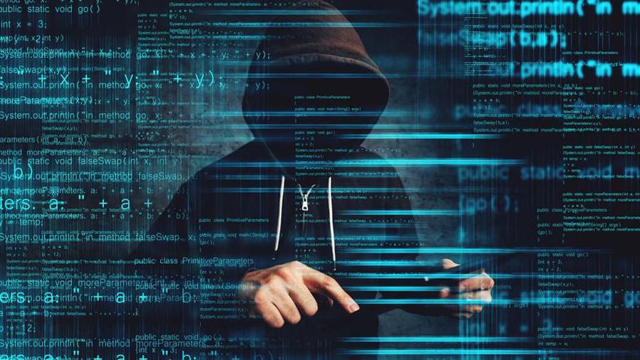 Sopra Steria seleccionada por el Consorcio ECOS como socio experto en ciberseguridad para desarrollar un programa tecnológico para las agencias europeas eu-LISA y Frontex