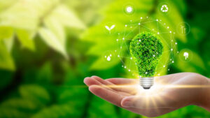GFT e IESE, junto con Banco Sabadell, organizan el primer Foro de Inversión Sostenible