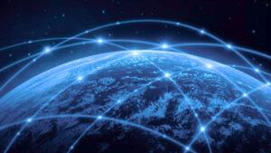 Enaire e Indra pondrán en órbita una constelación de satélites para mejorar la gestión del tráfico aéreo