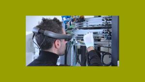 everis lanza Smart Operations con el objetivo de revolucionar el mantenimiento de las infraestructuras de red