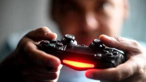 La industria de los videojuegos supera ya los 245.000 millones de euros