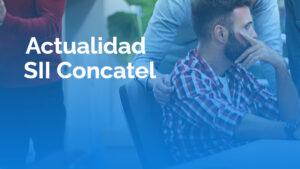 SII Concatel entra a formar parte del exclusivo grupo de 13 partners de SAP en España con Recognized Expertise en SAP S/4 HANA