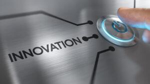 Las empresas que escalan su innovación tecnológica aumentan sus ingresos cinco veces más rápido que el resto