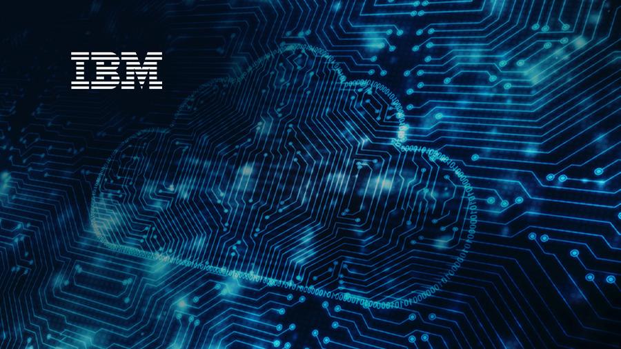 Evolutio incorpora los servicios de IBM Cloud a su catálogo de soluciones en la nube