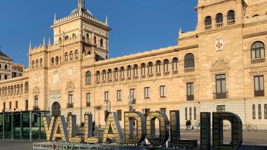 Valladolid, de la mano de T-Systems en S2City, pone en marcha el nuevo portal institucional de participación ciudadana