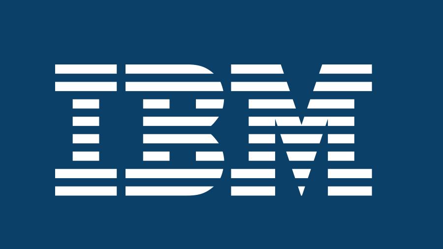IBM presenta el primer chip del mundo de 2 nanómetros (nm), el más pequeño hasta la fecha