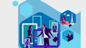 """Capgemini colabora en la transformación del """"Digital Workplace"""" en Airbus"""