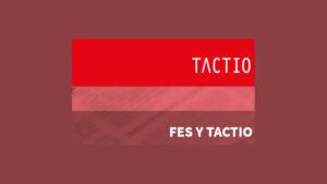 FES Y TACTIO TACTIO PRESENTAN LA INICIATIVA ALERTA PYME SEGOVI