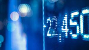 La banca española concentra ya el grueso de su estrategia comercial en los canales digitales