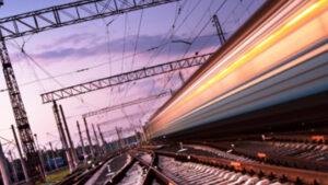 Prointec (Indra) supervisará la construcción de una de las estaciones más importantes de Rail Baltica, en el aeropuerto de Riga