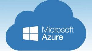 Sopra Steria se convierte en Microsoft Azure Expert Managed Service Provider (MSP)