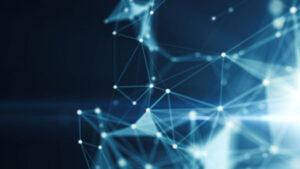 KPMG busca a los próximos líderes de la innovación tecnológica en España