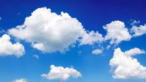 Las organizaciones que migran a Cloud solo para ahorrar costes corren el riesgo de perder ventajas competitivas