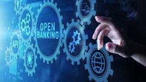 Los sectores público y privado en Colombia se preparan para el Open Banking y su revolución en el sistema financiero, según Minsait