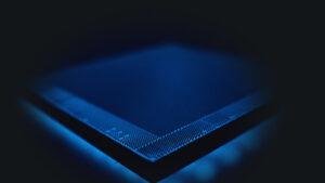IBM presenta un procesador con inteligencia artificial acelerada integrada en chip