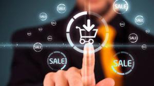 Sólo una de cada 14 empresas del sector industrial tiene previsto transformar sus capacidades de venta digital en los próximos dos años