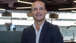 Manuel Lavín, nuevo CEO de GFT España, apuesta por la diversificación sectorial y la tecnología sostenible