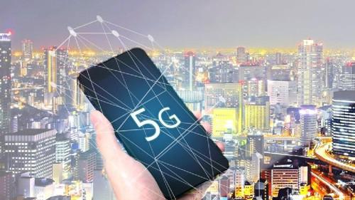 Telefónica elige a IBM para implementar su primera plataforma de red core 5G nativa en la nube
