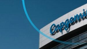 Capgemini y McDonald´s amplían su acuerdo para el desarrollo, despliegue y mantenimiento de sus soluciones tecnológicas