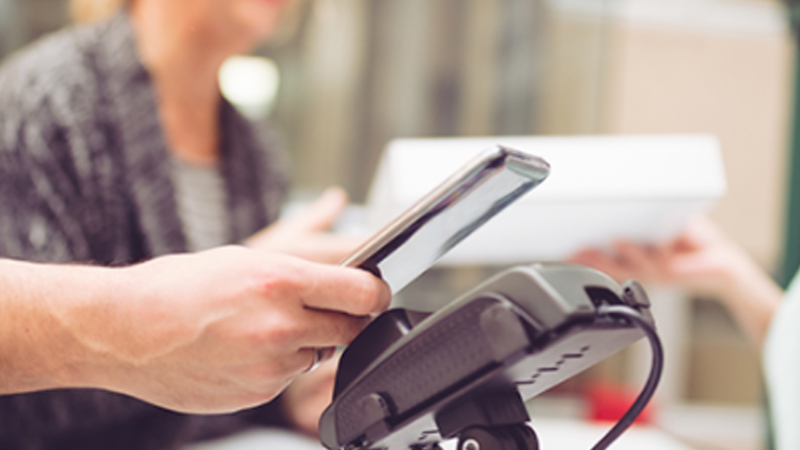 Minsait Payments se une al programa Visa Ready de tokenización para la digitalización segura de tarjetas en pagos móviles y e-commerce