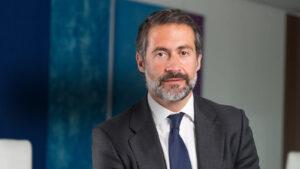Juanjo Cano asume la presidencia de KPMG en España