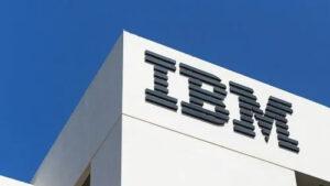 IBM se compromete a capacitar a 30 millones de personas en todo el mundo para 2030