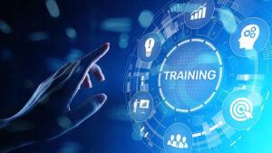Seidor invierte más de medio millón de euros en un nuevo plan de formación de talento tecnológico