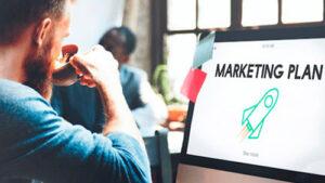 La gran remodelación del marketing: cómo algunas empresas están prosperando a pesar de las disrupciones del mercado