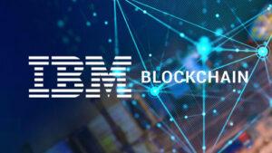 El Ayuntamiento de Las Rozas se apoya en IBM Garage y en la plataforma Blockchain de IBM Cloud para aumentar la trazabilidad de las propuestas de contratación públicas