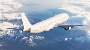 Indra garantizará la seguridad de los aterrizajes en tres aeropuertos de la República de Corea