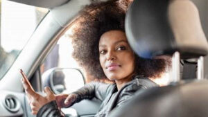 """El 64% de los conductores tienen una """"mentalidad sostenible"""",  según el último informe de Accenture"""